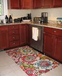 Apple Kitchen Decor Ideas by Kitchen Decorating Home Decor Accents Floral Kitchen Wallpaper