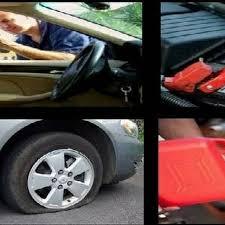 100 I Locked My Keys In My Truck LockNPop Auto Lockout Service And Dead Battery Jumpstart