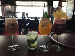 au bureau martigues quelques petits cocktails que vous pouvez trouver au bureau