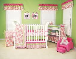 Burlington Crib Bedding by Hula Baby Crib Bedding Hawaiian Crib Bedding Floral Crib Bedding