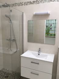 rooms in big house near lazare room for rent colombes