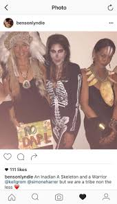 Cultural Appropriation Halloween by 300 Best Cultural Appropriation Images On Pinterest Cultural