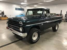 1966 Chevrolet K-10 | 4-Wheel Classics/Classic Car, Truck, And SUV Sales 1966 Chevrolet C30 Eton Dually Dumpbed Truck Item 5472 C10 For Sale 2028687 Hemmings Motor News 1963 Gmc Truck Rat Rod Bagged Air Bags 1960 1961 1962 1964 1965 Chevy Patina Shop Truck Used In 1851148 To Street Rod 7068311899 Southernhotrods C20 For Sale Featured Article Custom Classic Trucks Magazine February 2012 Chevy Pickup Pristine Sold Youtube Priced Quick Resto Modpower Zone