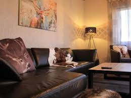 ferienwohnung heusweiler unterkunft und ferienhaus in