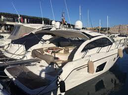 2012 sessa marine c38 urbanitzacio galatzo spain boats