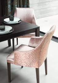 stühle aufpolstern und neu beziehen polstermanufaktur reichelt