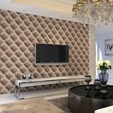 business wohnzimmer 900x900 wallpaper teahub io