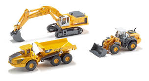 Buy Construction Gift Set Includes Articulated Dump Truck, Loader ... Truck Loader 3 Walkthrough Video Watch At Y8com Caterpillar Intros 415f2 Il Skip Loader A Bkhoeturnedcompact Youtube Axle Drawbar Low Mccauley Trailers Joseph Sanchez Josephd27dh Twitter Sure Trac 14foot 14gvw Dump Trailer Wbilly Goat China Doosan Engine Hood Wheel Tons Photos Pictures Groot Rear Garbageboy12 Flickr Ten Reasons To Use Volumetric Mixer As Batch Plant Lego 31046 Creator In 1 2016 Fast Car Skid 33 Gruber Logistics Mercedesbenz Actros 2 6x2 Goldhofer Low Chedot