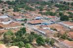 imagem de Rio Grande do Piauí Piauí n-7
