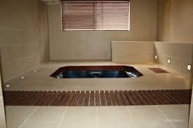 ipe shower floor houses flooring picture ideas blogule