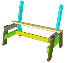 pdf plans 2 4 park bench plans download clock wooden plans free