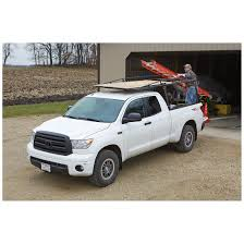Guide Gear Universal Pick-Up Truck Rack - 657782, Roof Racks ...