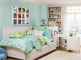 Home Decoroom Ideas For Teen Girls Teens Growing Upbedroom ... Teenage Wall Art Ideas Elegant 13 Lovely Paint Colors For Folding Towel Rack Tags Fabulous Bathroom Display Decorating 1000 About Girl Christmas Decor Inspirational Home Design Curtains Image 16493 From Post Bedroom For With Small Tile Teens Keystmartincom Modern Boy Artemis Office Beautiful Cute 1 Fantastic Clever Bathrooms Astounding Teen Have Label Room 7155 Kid Coloring Kids Luxury Themes 60 New Gallery 6s8p