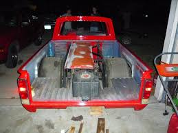 76 Chevy Luv Truck $4500 Dallas Texas 1979 Chevrolet Luv Junkyard Jewel Photo Image Gallery 1981 Chevy Diesel Isuzupupcom Find Mikado The Truth About Cars Gm Isuzu Unite Anew To Develop Pickup Truck Chevy Luv Vs S10 S10 Forum Cc Outtake Or 1982 A Survivor Luv 4x4 Does Not Run Jgilk1s Profile In Cheney Wa Cardaincom Cstruction Zone 1977 76 Truck 4500 Dallas Texas 1980 Pickup Four Wheel Drive