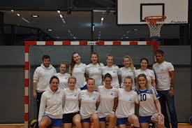 Saison 20172018 Eisvögel USC Freiburg