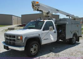 2002 Chevrolet Silverado 3500HD Bucket Truck | Item L5252 | ... Bucket Trucks For Sale Pa Tristate Trucks Chipdump Chippers Ite Equipment 4 Google Truck Boom For On Cmialucktradercom 2010 Ford F550 Altec Ta37mh C284 Search Results All Points Sales 2009 Freightliner M2 112 Hl125 130 Www 2008 Ford Bucket Boom Truck For Sale 11130 Forestry With Liftall Crane New And Used Available Inventory Inc Firstfettrucksales Twitter Come To Source Used