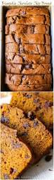 Pumpkin White Chocolate Chip Scones by Pumpkin Chocolate Chip Bread Sallys Baking Addiction