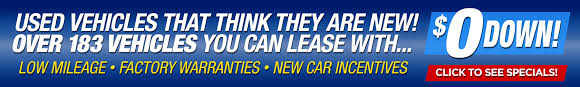 100 Truck Leasing Programs Galpin Ford New Used Ford Dealership Los Angeles CA