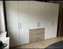 schrank schlafzimmer möbel gebraucht kaufen in wolnzach