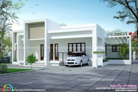 100 Modern Townhouse Designs House Plans Engaging And Luxury Prefab Homes Billharrisinfo