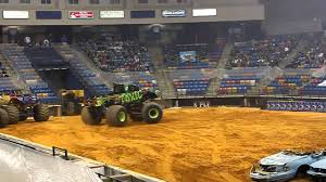 Toxic Monster Truck Freestyle - Fayetteville, NC 2011 - YouTube Monster Jam 2016 Blue Cross Arena Nea Crash Youtube Jam Carrier Dome Syracuse 4817 Hlights Full Show Truck Photo Album Truck Photo Album Albany Ny Championship Race 2017 Tickets Motsports Event Schedule 2018 Now On Sale Star Clod Pounder Twitter Have You Ever Wanted To Be A Judge At Monsters Monthly Find Results Page 9