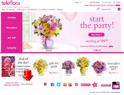 Promotion Code Teleflora / Paul Fredrick Shirts 19.95 Save 50 On Valentines Day Flowers From Teleflora Saloncom Ticwatch E Promo Code Coupon Fraud Cviction Discount Park And Fly Ronto Asda Groceries Beautiful August 2018 Deals Macy S Online Coupon Codes January 2019 H P Promotional Vouchers Promo Codes October Times Scare Nyc Luxury Watches Hong Kong Chatelles Splice Discount Telefloras Fall Fantasia In High Point Nc Llanes Flower Shop Llc