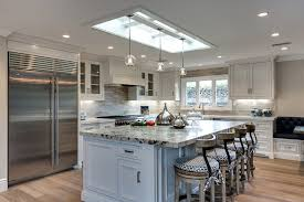orange county kitchen island with transitional kitchens a square