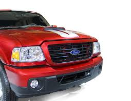 100 Hood Scoops For Trucks 3dCarbon 691278 Free Shipping On Orders Over 99 At