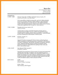 95+ Sample Resume For Social Worker - Download Social Work Manager ... 89 Sample School Social Worker Resume Crystalrayorg Sample Resume Hospital Social Worker Career Advice Pro Clinical Work Examples New Collection Job Cover Letter For Services Valid Writing Guide Genius Volunteer Experience Inspirational Msw Photo 1213 Examples For Workers Elaegalindocom Workers Samples Best Interest Delta Luxury Entry Level Free Elegant Templates Visualcv