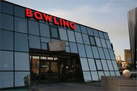 bowling porte de la chapelle bowling de l aérodrome à annemasse