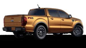 2019 Ford Ranger Configurator Secretly Goes Online [UPDATE] Wheel Configurator For Car Truck Suv And Wheels Onlywheels 2019 Ford Ranger Midsize Pickup The Allnew Small Is Breaking News 20 Jeep Gladiator Is Live Peterbilt Unique 3d Daf Nominated Prestigious Truck Configurator Arouse Exploding Emotions Viscircle Trucks Limited Ram 1500 Now Online Offroadcom Blog American Simulator Trailer Custom Gameplay Build Your Own Chevy Silverado Heres How You Can Spend Remarkable Lebdcom