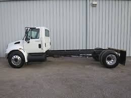 2009 International Cab & Chassis Trucks For Sale ▷ Used Trucks On ... New 20 Mack Gr64f Cab Chassis Truck For Sale 9192 2019 In 130858 1994 Peterbilt 357 Tandem Axle Refrigerated Truck For Sale By Arthur Used 2006 Sterling Actera Md 1306 2016 Hino 268 Jersey 11331 2000 Volvo Wg64t Cab Chassis For Sale 142396 Miles 2013 Intertional 4300 Durastar Ford F650 F750 Medium Duty Work Fordcom 2018 Western Star 4700sb 540903 2015 Kenworth T880 Auction Or Lease 2005 F450 Youtube