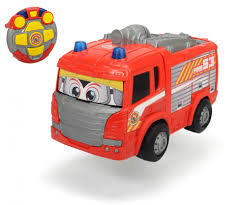 RC Happy Scania Fire Engine - Happy Series - Small Children - Brands ... Amazoncom Memtes Electric Fire Truck Toy With Lights And Sirens Little People Helping Others Walmartcom State 14 Rush And Rescue Police Hook Teacher Info Just A Car Guy 1952 Seagrave Fire Truck A Mayors Ride For Parades Freds Jolly Roger Sound Of Italy Sirens Alarms Italian Sound Effects Library The Doppler Effect Equation Calculating Frequency Change Siren 028 Free Download Youtube Funerica Sounds Print Educational Coloring Pages Giving