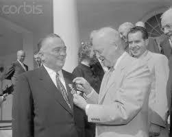 J Edgar Hoover Cross Dresser by Blog Kenneth Ackerman Part 8