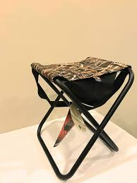 Cheap Hunting Stool, Find Hunting Stool Deals On Line At ... Cheap Camouflage Folding Camp Stool Find Camping Stools Hiking Chairfoldable Hanover Elkhorn 3piece Portable Camo Seating Set Featuring 2 Lawn Chairs And Side Table Details About Helikon Range Chair Seat Fishing Festival Multicam Net Hunting Shooting Woodland Netting Hide Armybuy At A Low Prices On Joom Ecommerce Platform Browning 8533401 Compact Aphd Rothco Deluxe With Pouch 4578 Cup Holder Blackout Lounger Huf Snack