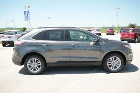 New 2018 Ford Edge SEL - Buda TX - Austin TX - Truck City Ford 2015 Ford Edge Reviews And Rating Motor Trend Truxedo Soft Rollup Truck Bed Cover Wicked Motsports Bozeman Accsories Performance Vactors Give Mbi Pipeling An Dig Different Details West K Auto Sales Loading Protection Safesmart Access Uk 197 500cm Pvc Trim Rubber Van Bus Boat Black Protector Pillar Models 2001 Premium Ford Ranger 4x4 4 0 Transportation Services Ltd Home Nashville 2011 Vehicles For Sale New 2018 For Columbus Oh