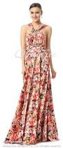 collection floral formal dress pictures vicing