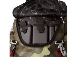 allsnowmobilegear com oakley kitchen sink backpack by oakley