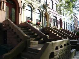 has gentrification in bed stuy crown heights created homelessness