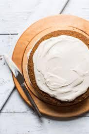 Gluten Free Bisquick Pumpkin Bread Recipe by Vegan Gluten Free Pumpkin Cake Minimalist Baker Recipes