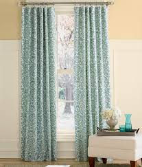 Country Curtains Marlton Nj by Seafoam Curtains U2013 Curtain Ideas Home Blog