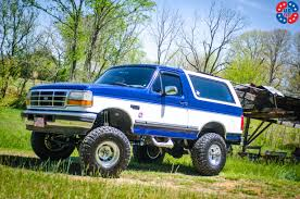 Ford Bronco Indy - U101 Truck Gallery - US MAGS 1969 Ford Bronco Half Cab Jared Letos Daily Driver Is A With Flames On It Spied 2019 Ranger And 20 Mule Questions Do You Still Check Trans Fluid With Truck In Year Make Model 196677 Hemmings 1966 Service Pickup T48 Anaheim 2016 Indy U101 Truck Gallery Us Mags 1978 Xlt Custom History Of The Bronco 1985 164 Scale Custom Lifted Ford