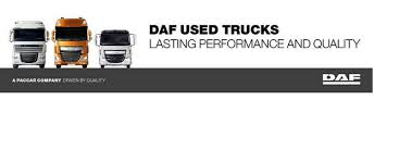 Marc Lotz - DAF USED TRUCKS Sales Manager Deutschland | DAF,PACCAR ... Peterbilt Offers Paccar Mx Engine With Model 389 Paccar Mx13 Financial_slc_ribbon Cutting Jason Skoog Left And Flickr About Used 2014 Peterbilt 384 Tandem Axle Sleeper For Sale In Al 3350 This T680 Is Designed To Save Fuel Money Financial Used Products Services 2016 Engine Assembly 521942 Achieves Excellent Quarterly Revenues Earnings Daf Record Annual Strong Profits Business 2013 Kenworth T270 Single Axle Cab Chassis Truck Px8 Maker Of The Line Other Large Trucks Based