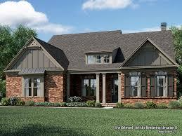 100 Belmont Builders PC Home Atlanta GA SR Homes