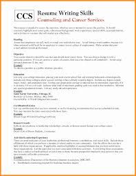 10-11 Listing Computer Skills On Resume Example | Mini-bricks.com 10 Skills Every Designer Needs On Their Resume Design Shack List And Abilities Put Examples For Strengths Good How To Write A Great The Complete Guide Genius 99 Key For Best Of All Types Jobs Skill Categories Writing Intpersonal Example Srhsraddme List Skills And Qualifications Tacusotechco Job Rumes Sample Popular Technical In Jwritingscom