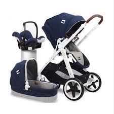 poussette siege auto cool bébé poussette bébé frais commentaires 2 en 1 marche