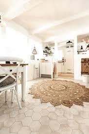 landhaus im cottage style fliesen röhr gmbh