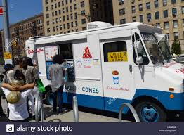 100 Ice Cream Truck Rental Ct New S For Sale Review
