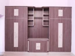 Astounding Cupboard Design For Small Bedroom 20 For Your Home ... Stunning Bedroom Cupboard Designs Inside 34 For Home Design Online Kitchen Different Ideas Renovation Door Fresh Glass Doors Cabinets Living Room Wooden Cabinet Bedrooms Indian Homes Clothes Download Disslandinfo 47 Cupboards Small Pleasant Wall