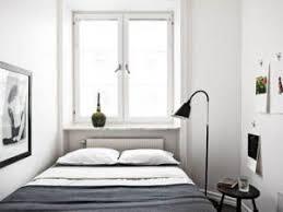 comment disposer une chambre comment amenager une chambre mansardee maison design